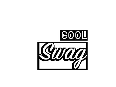 Mac's Swag