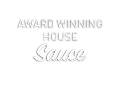AWARD-WINNING-HOUSE-BBQ-SAUCE