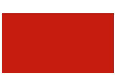 macs-bbq-pig